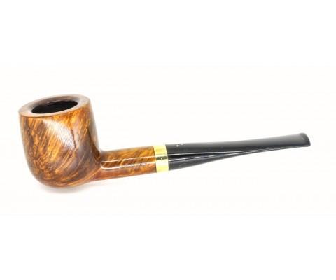Pfeife La Savinelli Giubile D´Oro 125 SECOND