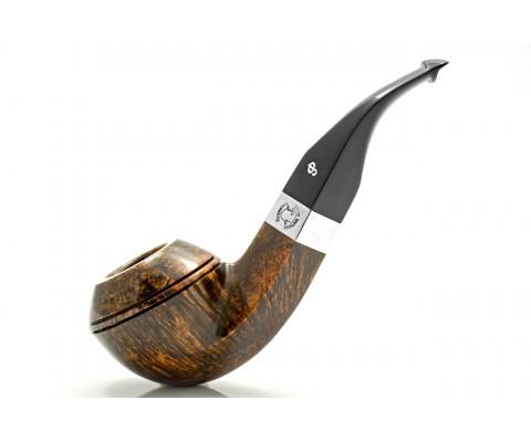 Pfeife Peterson Sherlock Holmes Squire Contrast