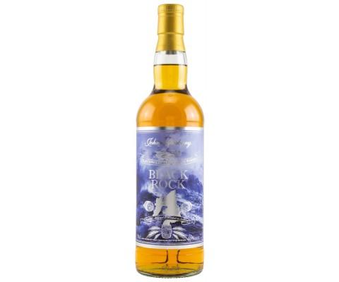 Whisky John Aylesbury Blackrock