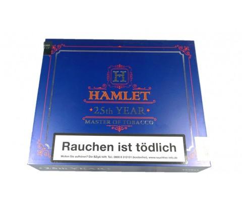 Zigarren Rocky Patel Hamlet 25th Year Toro