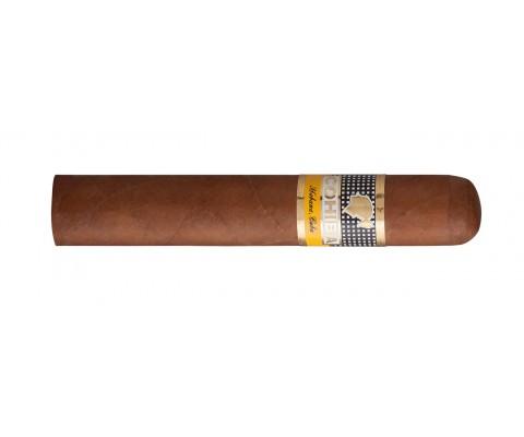 Zigarren Cohiba Robustos
