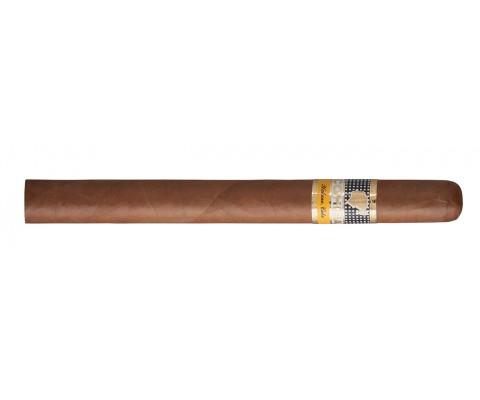 Zigarren Cohiba Siglo V