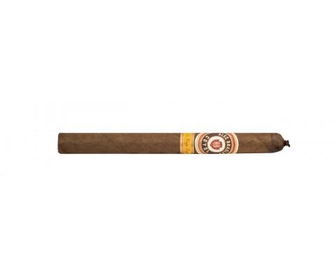 Zigarren Alec Bradley Coyol Petit Lancero