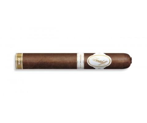 Zigarren Davidoff Dominicana Toro