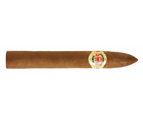Zigarren Diplomaticos N° 2