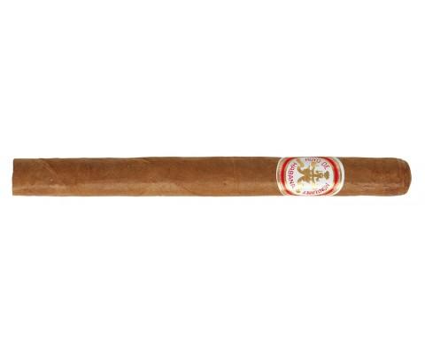 Zigarren Hoyo de Monterrey Double Coronas