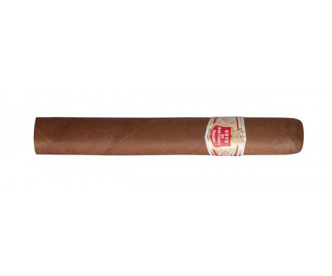 Zigarren Hoyo de Monterrey Le Hoyo du Depute