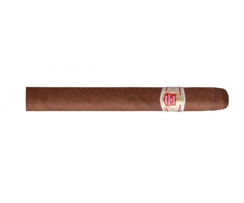 Zigarren Hoyo de Monterrey Le Hoyo du Maire
