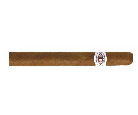 Zigarren José L. Piedra Cazadores