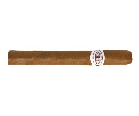 Zigarren José L. Piedra Conservas