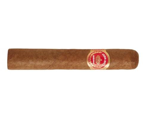 Zigarren Juan Lopez Selección N° 2