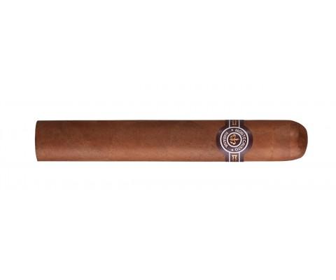 Zigarren Montecristo Edmundos