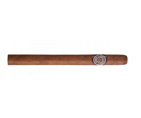 Zigarren Montecristo Joyitas