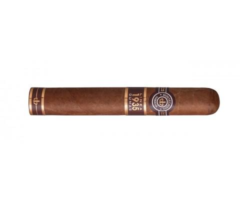 Zigarren Montecristo Linea 1935 Dumas