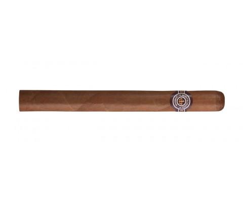 Zigarren Montecristo N° 1