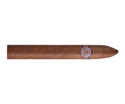Zigarren Montecristo N° 2