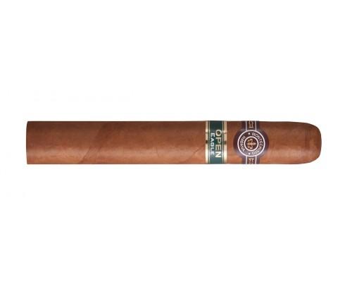 Zigarren Montecristo Open Eagle