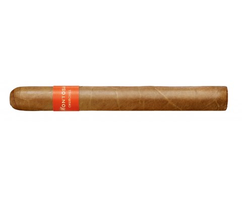 Zigarre Montosa Churchill