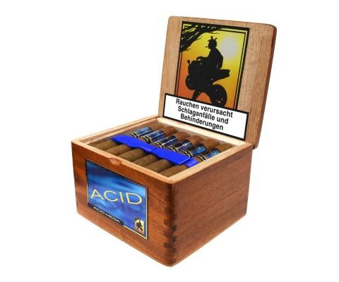 Zigarren Drew Estate Acid Mega