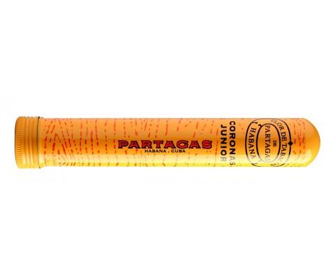 Zigarren Partagas Coronas Junior AT