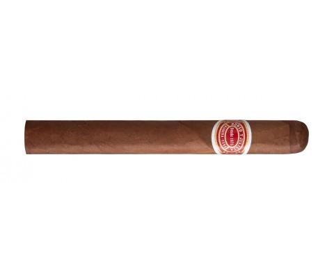 Zigarren Romeo y Julieta Belvederes