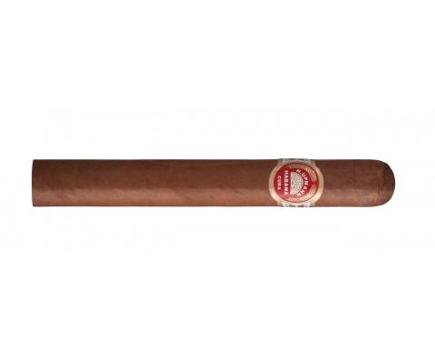 Zigarren H. Upmann Regalias