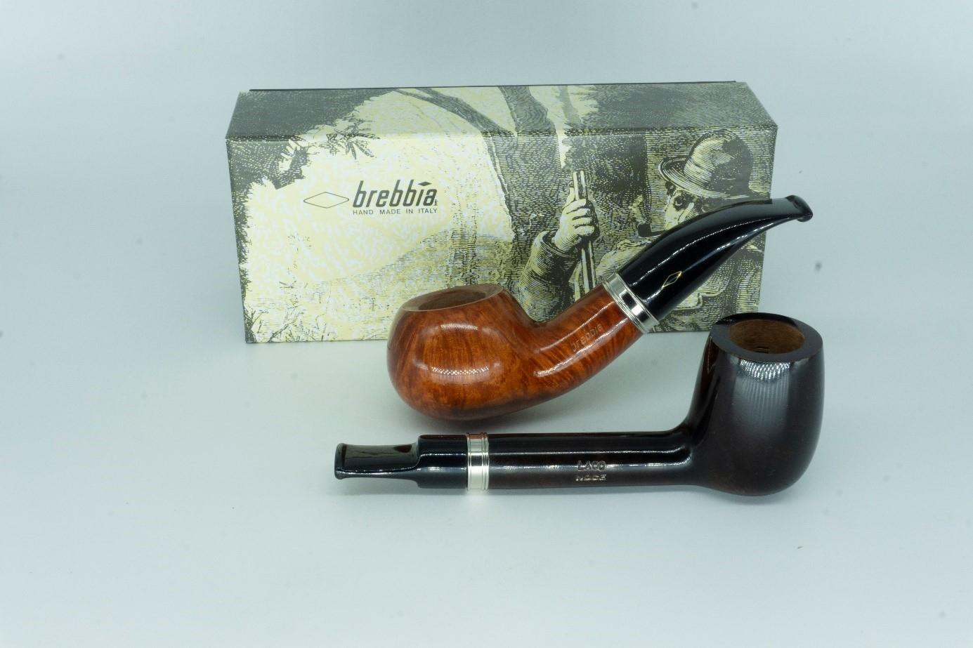 brebbia-pfeifen