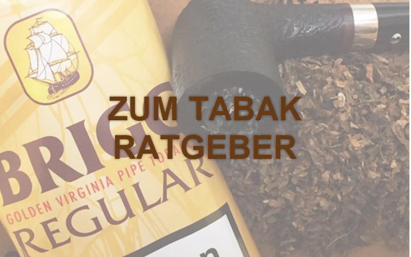 Zum Tabak Ratgeber
