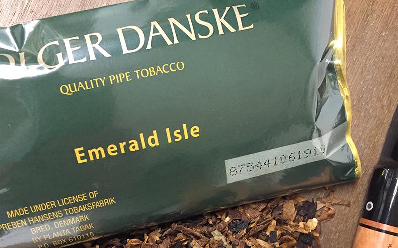 tabak-emerald-isle