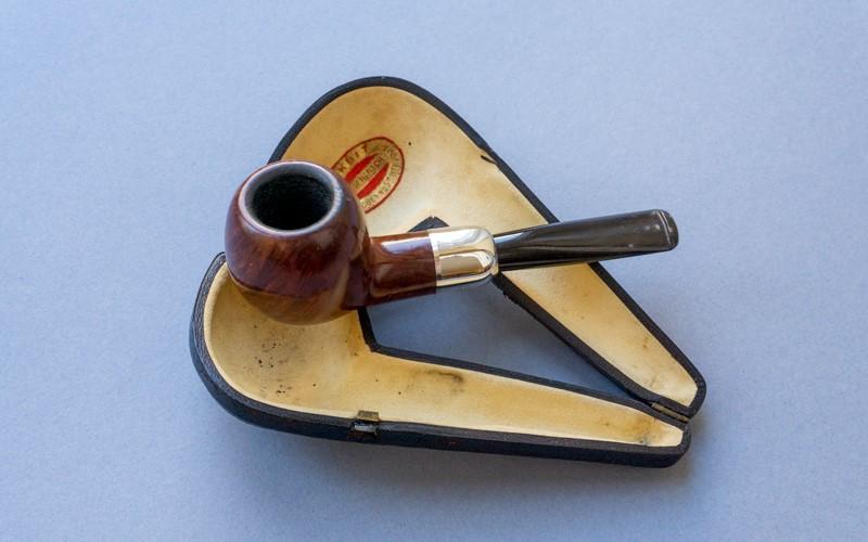 englische-Pfeife-1906-hornmundstueck