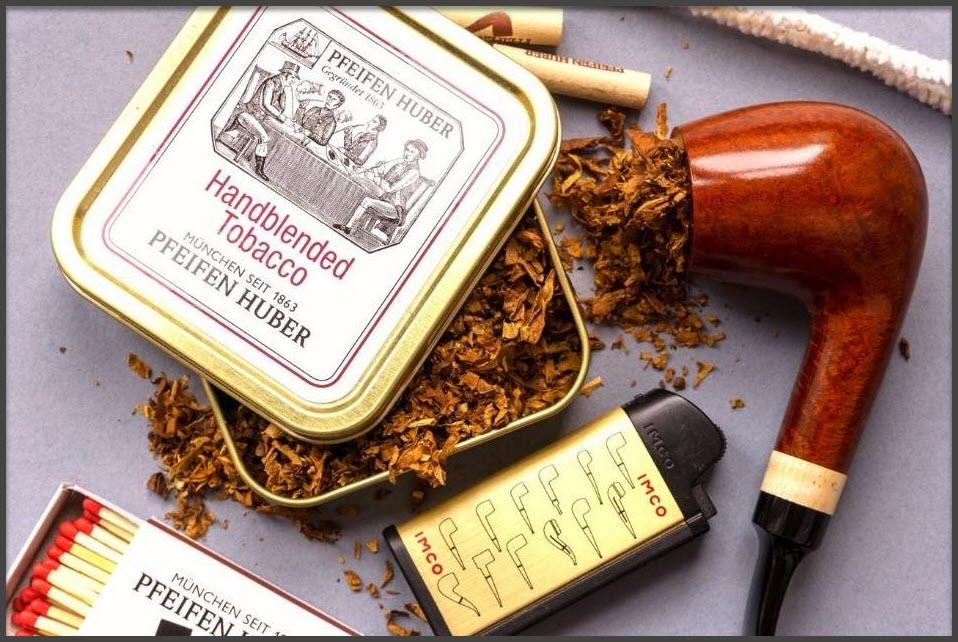 pfeife-rauchen-anfaenger_vorschau