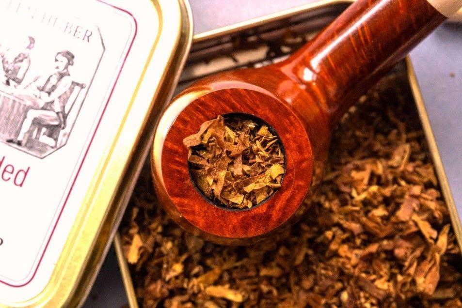 pfeife-rauchen-ratgeber