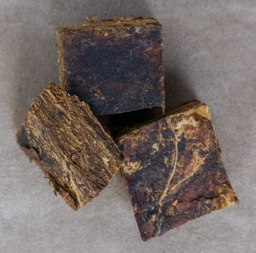 plug-tabakarten-kategorie