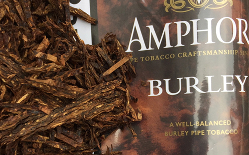 tabak-amphora-burley