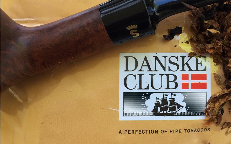 tabak-danske-club-irish-mix
