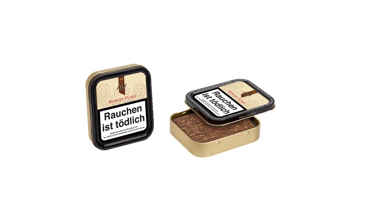 tabak-mac-baren-burley-flake