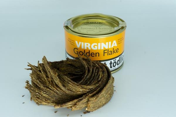 ratgeber-reifung-golden-flake