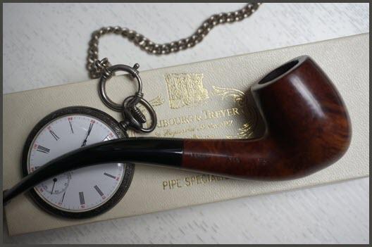 bruyere-pfeife-50-jahre-kategorie