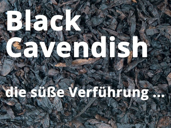 pfeifentabak-black-cavendish-verfuehrung