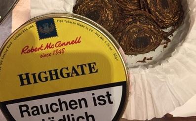 tabak-robert-mc-connell-highgate