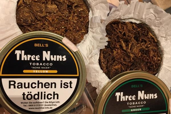 tabak-bells-three-nuns-ratgeber